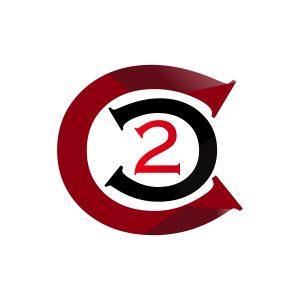 C2C Holdings LLC