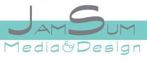 Jamsum Media and Design