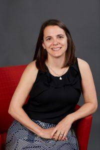 Stephanie Bosco